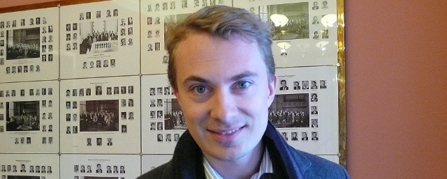 Morten Messerschmidt komp beskåret 9-11-12 (2) (640x257)