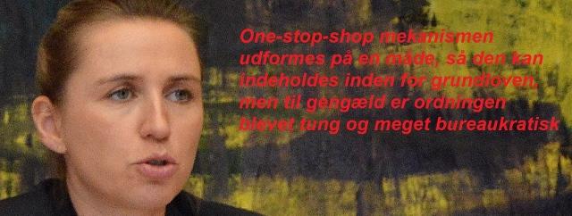 Mette Frederiksen.2 datacitet PAINT 040315 (2) (640x242)