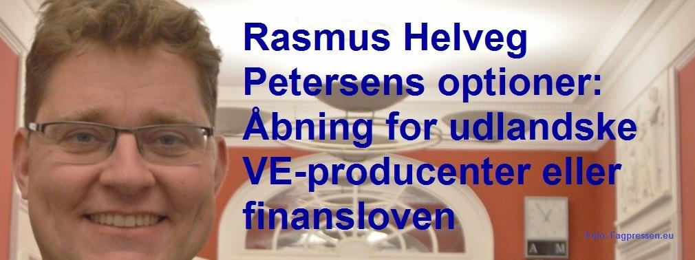 Citatgrafik Rasmus Helveg Petersen 220515