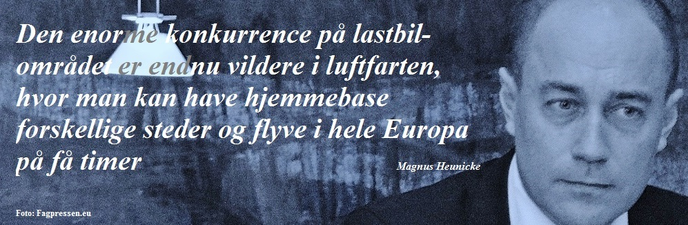 Heunicke citatpix 010515