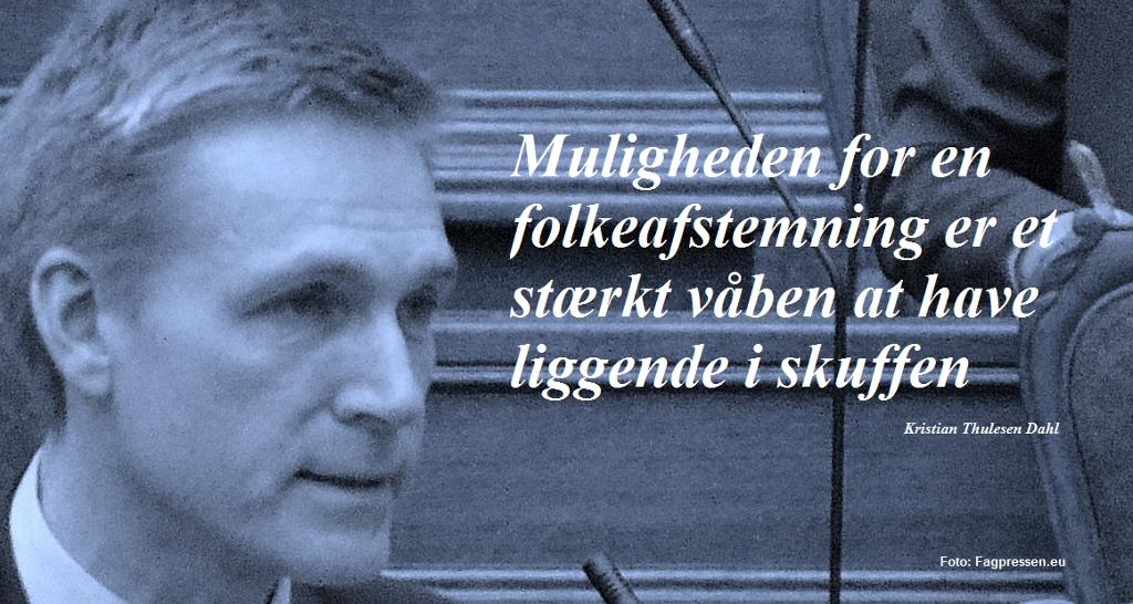 Kristian Thulesen Dahl citatpix  par. 42 (1024x546)