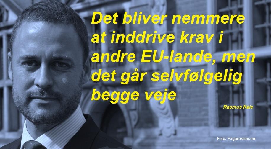 Rasmus Køie citatgrafik komp