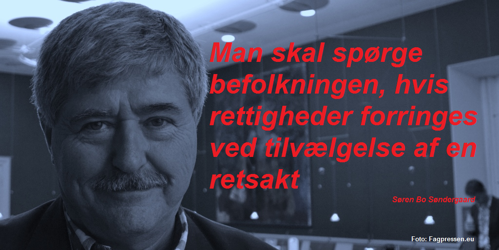 Søren Bo Søndergaard citatgrafik L29