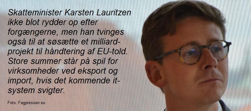 Toldkodeks Karsten Lauritzen komp 261115