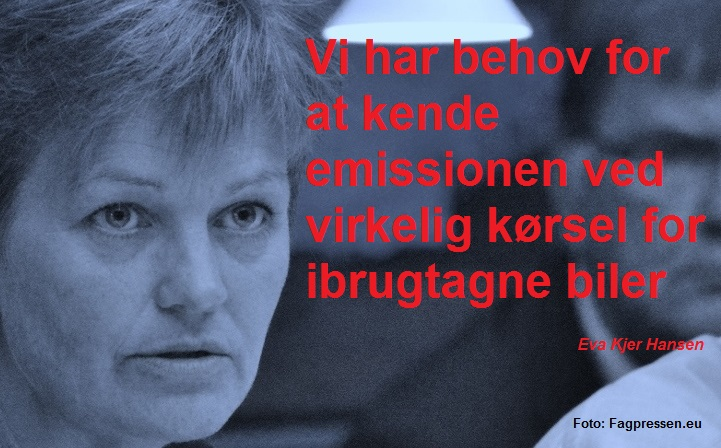 Eva Kjer Hansen citatgrafik RDE 230116