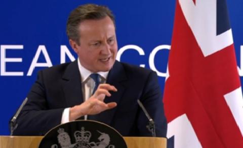 David Cameron 190216 skærmdump