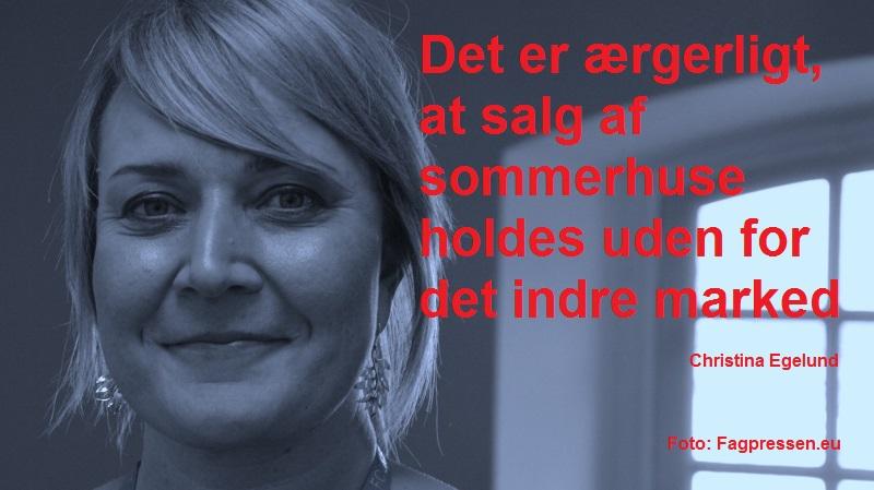 Christina Egelund citatgrafik sommerhuse 250316