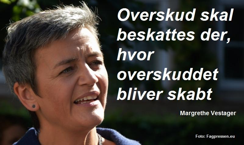 Margrethe Vestager skat citatgrafik (800x476)
