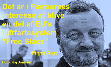 Magni Arge citatgrafik Free Skies 060616