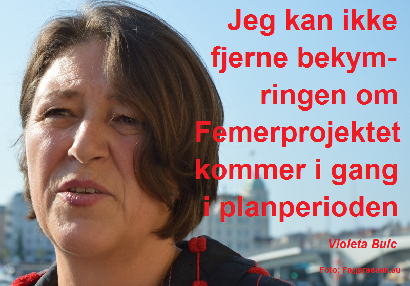 Violeta Bulc citatgrafik Femer