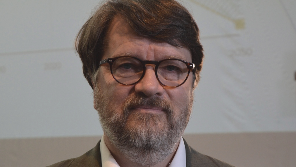 Peter Birch Sørensen komp 261115 DSC_0333