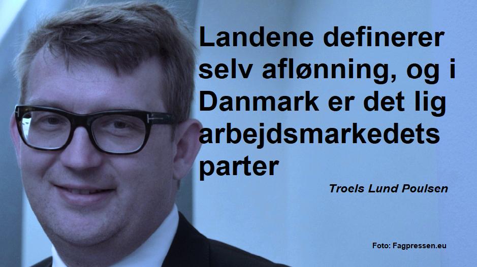 Troels Lund Poulsen 090617 citatgrafik EU-mandat