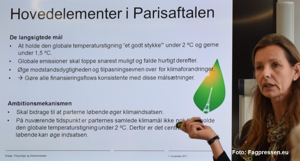 COP23 Anette Ejersted komp