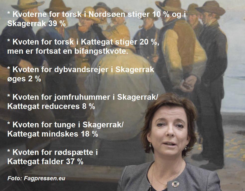 karen-elleman-grafik-fiskekvoter-2018