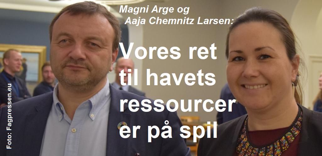 magni-arge-og-aaja-chemnitz-larsen-citatgrafik