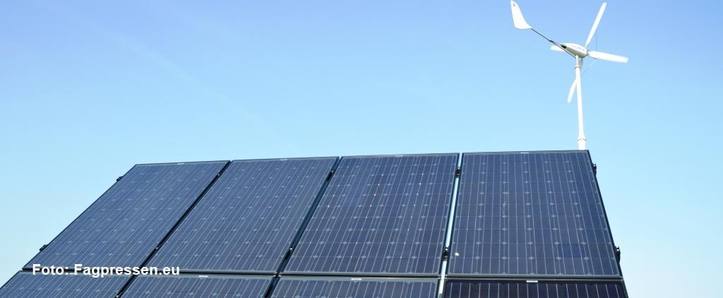 ve-mandat-solceller-og-minimolle