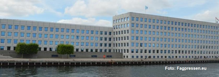 nis-direktivet-maersk-180218