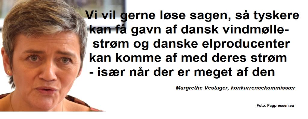 margrethe-vestager-citatgrafik-200318