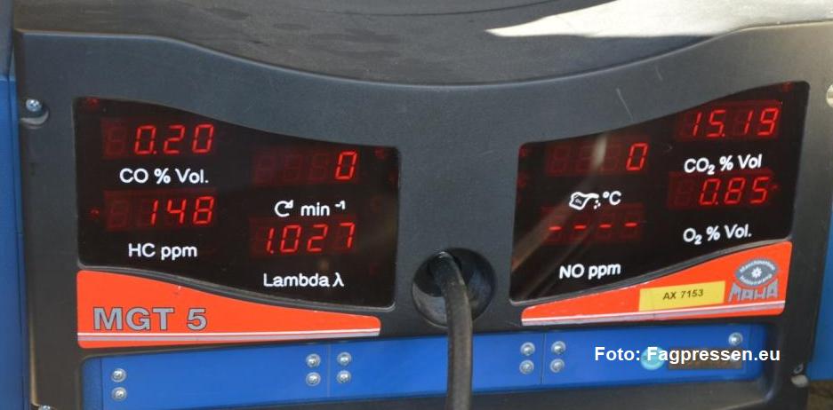 emissionskontrol-wltp-fotonavn