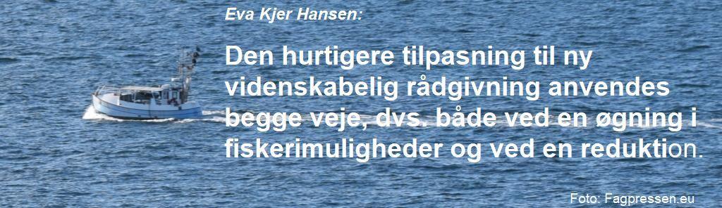 fiskerimandat-citatgrafik-080618