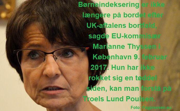 marianne-thyssen-bornecheck-citatgrafik