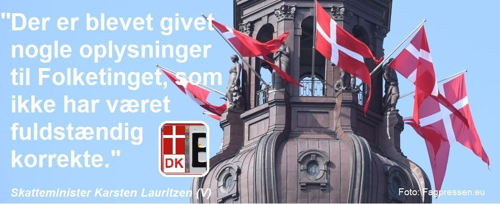 nummerplade-dannebrog-citatgrafik-valdemarsdag-korr-150618