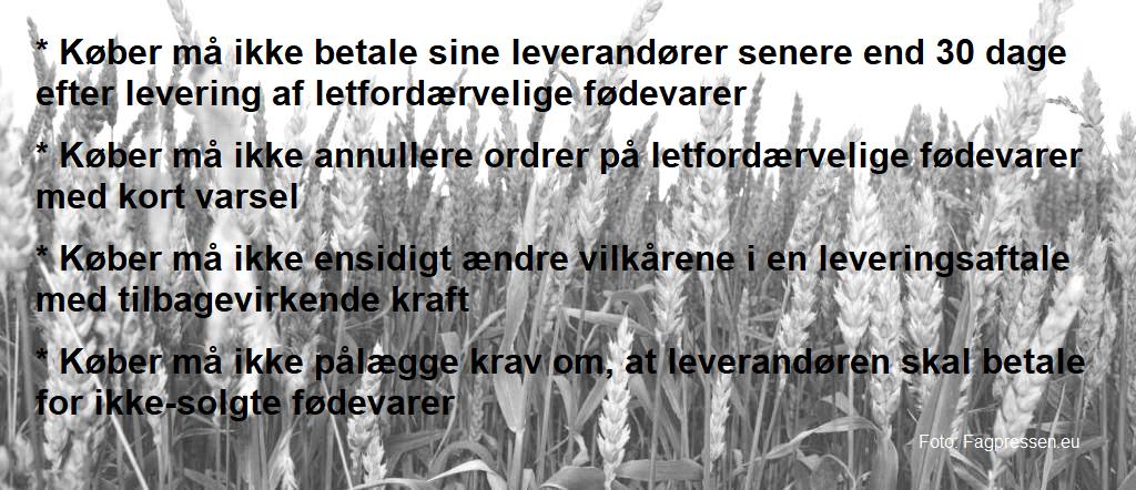 illoyal-handelspraksis-090918-citatgrafik-kornmark