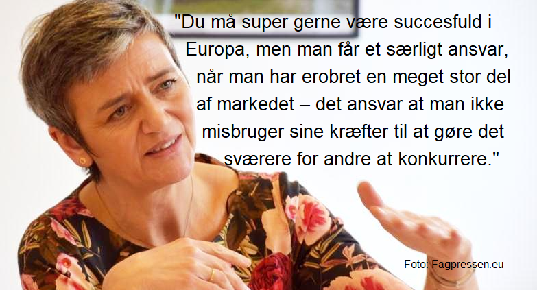 linkedin-margrete-vestager-amazon-240918