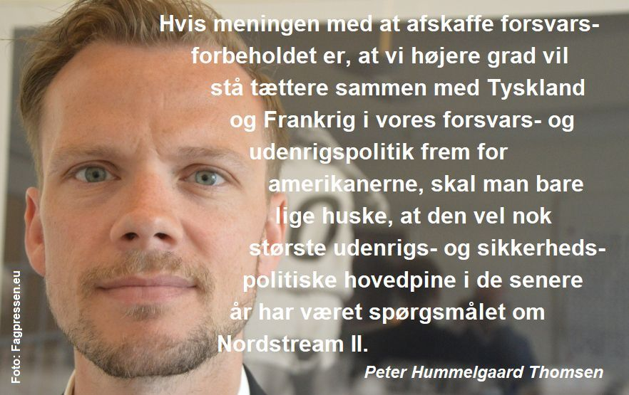 peter-hummelgaard-thomsen-citatgrafik-forsvarsforbehold