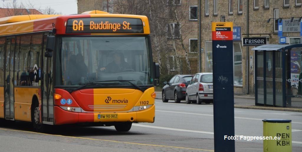 elbuspolitik-mandat-bispebjerg-bybus-linje-6a