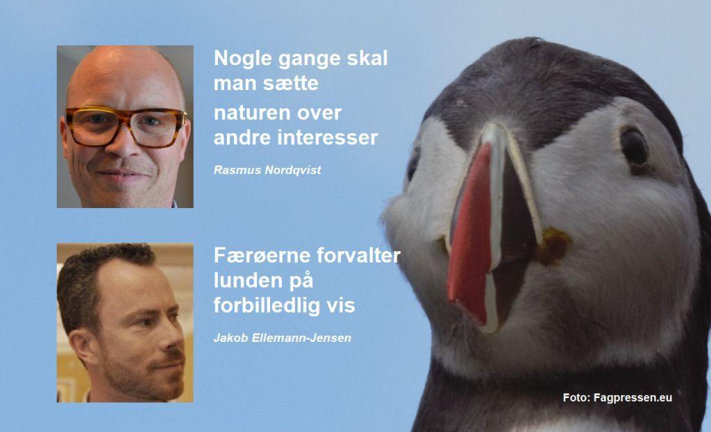 sopapegoje-nordqvist-ellemann-jensen-citatgrafik-fotonavn-171118
